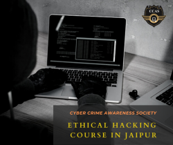 Cyber Security Training In Jaipur