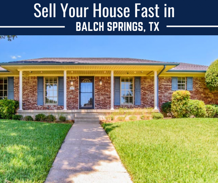 Best Place to Selling your House for Cash
