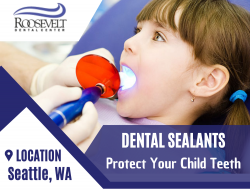 Keep Your Children Teeth Cavity-Free