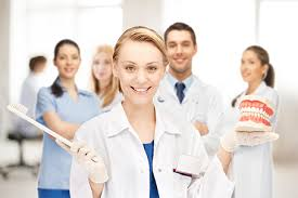 Dental Clinic In Houston, Tx