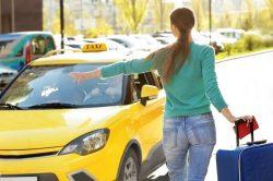 Book Maxi Cab Melbourne Airport Services – Maxi Cab Booking