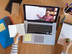 Tips to Improve User Interface Design–Devina Jasmine Deo