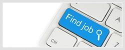 Best Association | Direct IT Staffing Inc