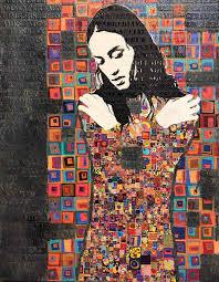 Art paintings online