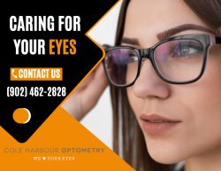 Exceptional Eye Care Services