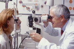 Eye Specialist | Vikash Kumar Optometrist
