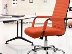 Modular Office Furniture Jaipur