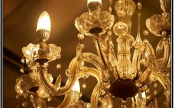 A Journey to Select the Right Chandelier Just Like Pros!