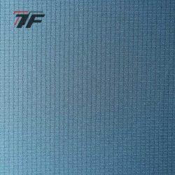 Sportswear roma fabric TF-FG-1
