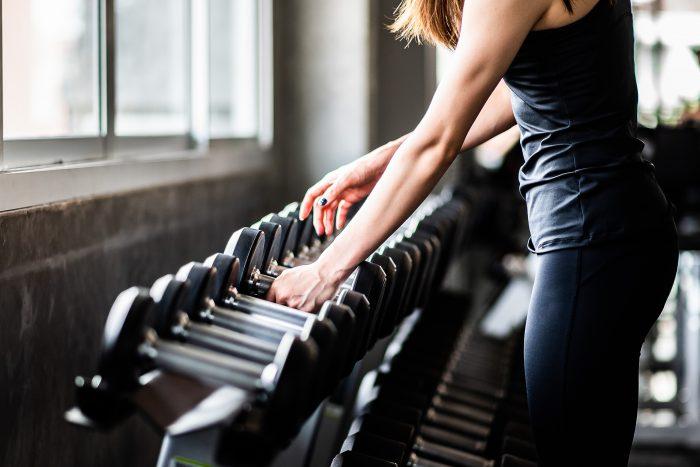 Best Fitness Coach | Vikash Kumar Fitness to Practice