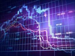 70Trades | Forex Trading Company