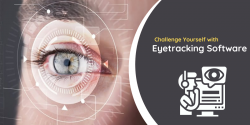 General Insights on Eyetracking Challenge