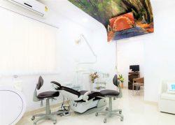 Best Braces Clinic in Bhopal