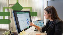 Bridge City Firm – Best SEO services provider agency