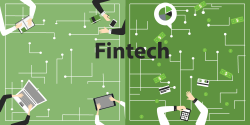 Useful Fintech Marketing Strategies of Ferhan Patel