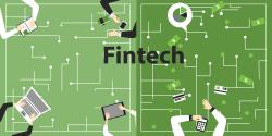 Useful Fintech Marketing Strategies of Ferhan Patel