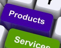 Grand Teton Professionals LLC Reviews