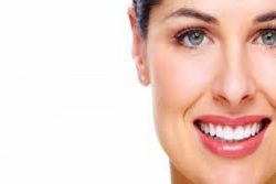 Have a wonderful smile with dental bonding