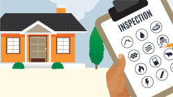 Texas Certified Home Inspection