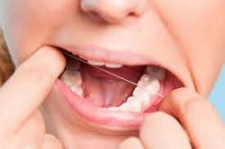 Find Miami Orthodontic Specialists
