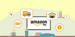 Nine University Provides Tips On How To Sell On Amazon