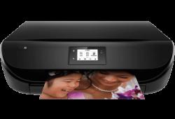HP Envy 5020 Wireless Setup