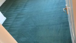 Carpet Cleaning Dublin 11
