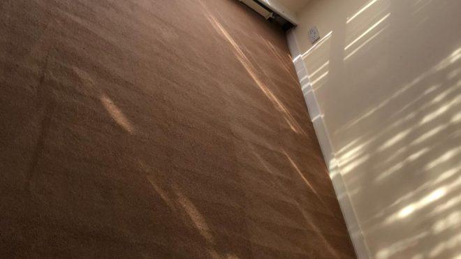 Carpet Cleaning Dublin 9