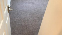 Carpet Cleaning Dublin 5