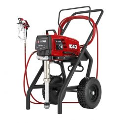 Impact 1040 High Rider Paint Sprayer