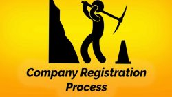 Incorporation of the Firm | Franklin I. Ogele