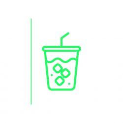 The Digital Soda