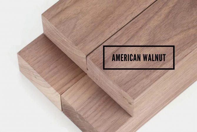 Ipe Hardwood Decking