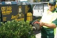 Get Best Lawn Mowing in Coburg