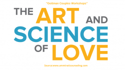 Join The Experts For Best Gottman Couples Workshop