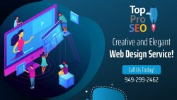 Kickstart Your Business with A Professional Website