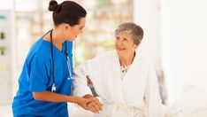 Killeline Nursing Home | Best Healthcare Center