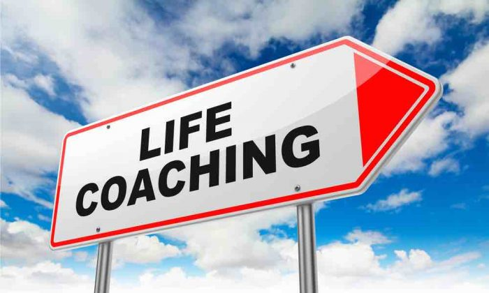 Larina K Hintze   Motivational Speaker & Life Coach
