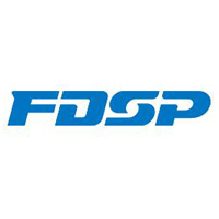 Feed Engineering Include Pet Feed, Pig Feed, Aqua Feed Production Line
