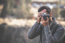 שירותי צילום מקצועיים | דותן חנסנסון