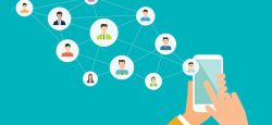 Markerly – Get Influencer Marketing Solution for Your Brands