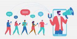 Markerly – Influencer Marketing Strategies