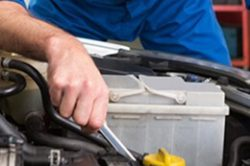 Mechanic Berwick | Mechanic Service Berwick| Eastbound Automotive