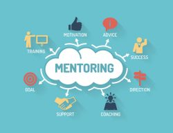 Benefits Of Mentoring For Leaders | Cassandra House