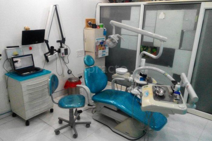 How Can I Find a Walk-In Dentist Near Me?   Walk-in Dental Clinics