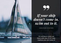 Neal Elbaum – International Shipping Professional
