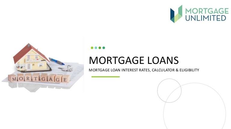 Sustainable Lending