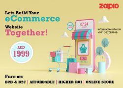 What are the best business strategies to start an eCommerce business?