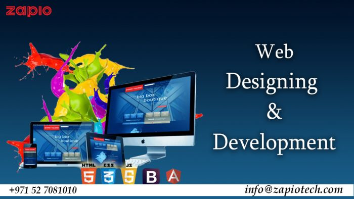 10 Reasons Why Your Business Needs a Responsive Website