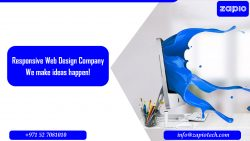 Dos & Don'ts of a Web Design For a Successful Business Website in 2021!